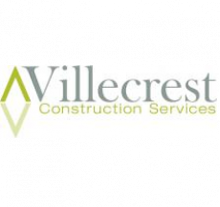 MWA quantity surveyor Hampshire client