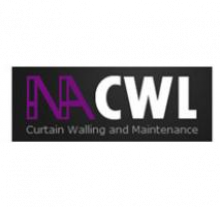 MWA quantity surveyor London client